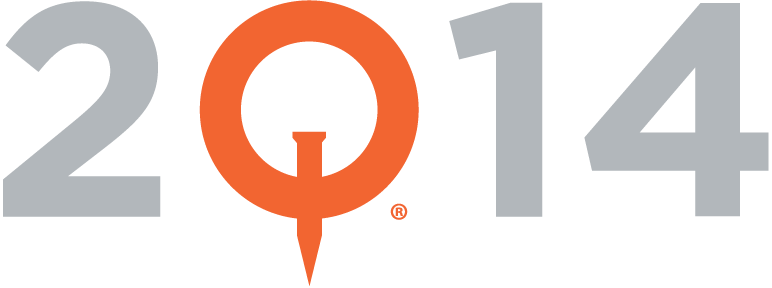 quakecon2014-logo-shortform