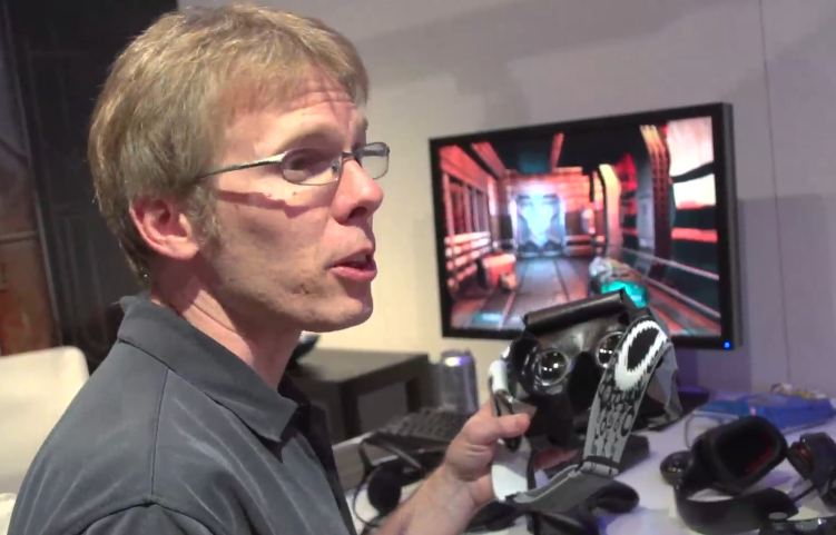 John-Carmack-id-Software-mx