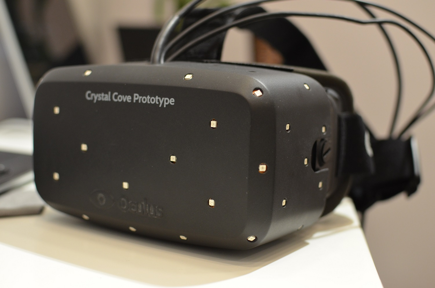 oculus-rift-crystal-cove-prototype-ces-2014-awards