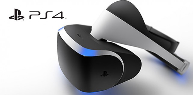 xsony-ps4-project-morpheus-cover-642x316.jpg.pagespeed.ic.f9TFyDsRGj