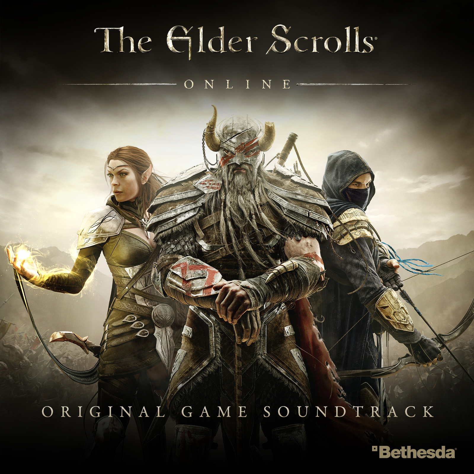 teso_soundtrack_cover-07