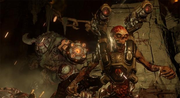 45920_01_bethesda-new-doom-game-easy-instead-challenging