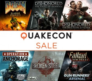 quakecon_articleimg_730