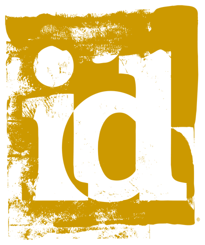 Id_Software_logo