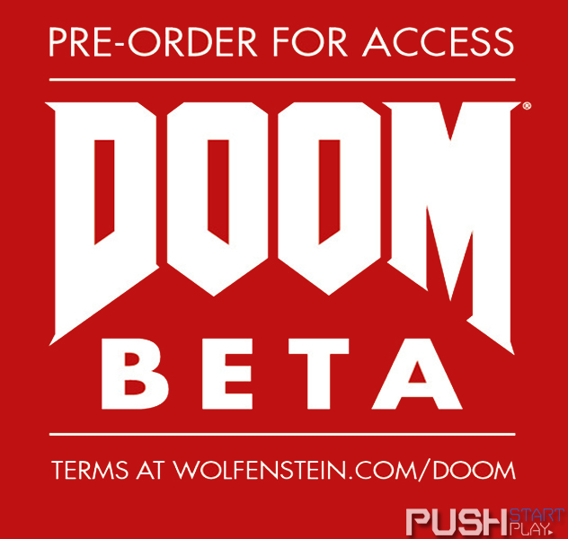 Doom_beta