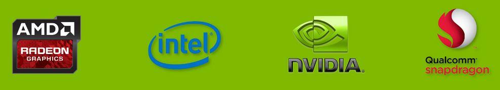 Microsoft-DirectX-12-Parntners-BH
