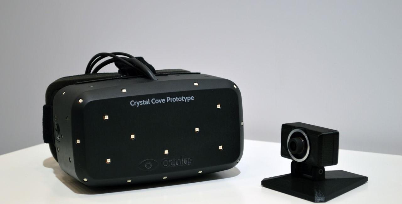 crystalcove-1280x650