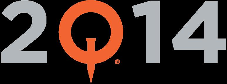 quakecon2014-logo-shortform