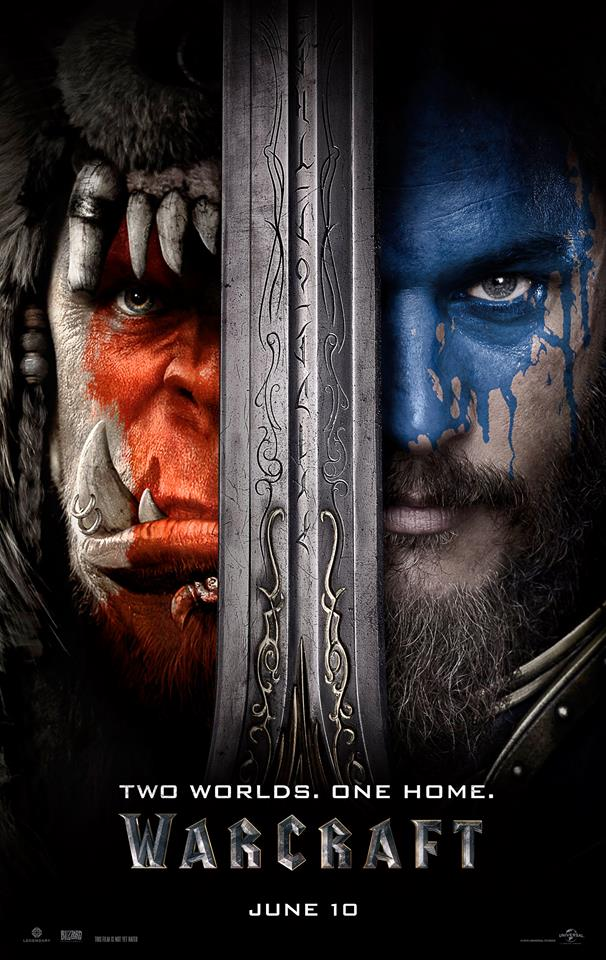warcraftmovie