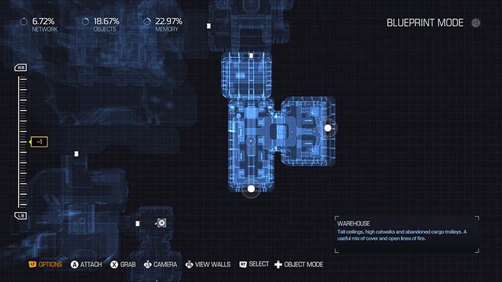 DOOM_SNAPMAP_Editor01_Blueprint_730x411