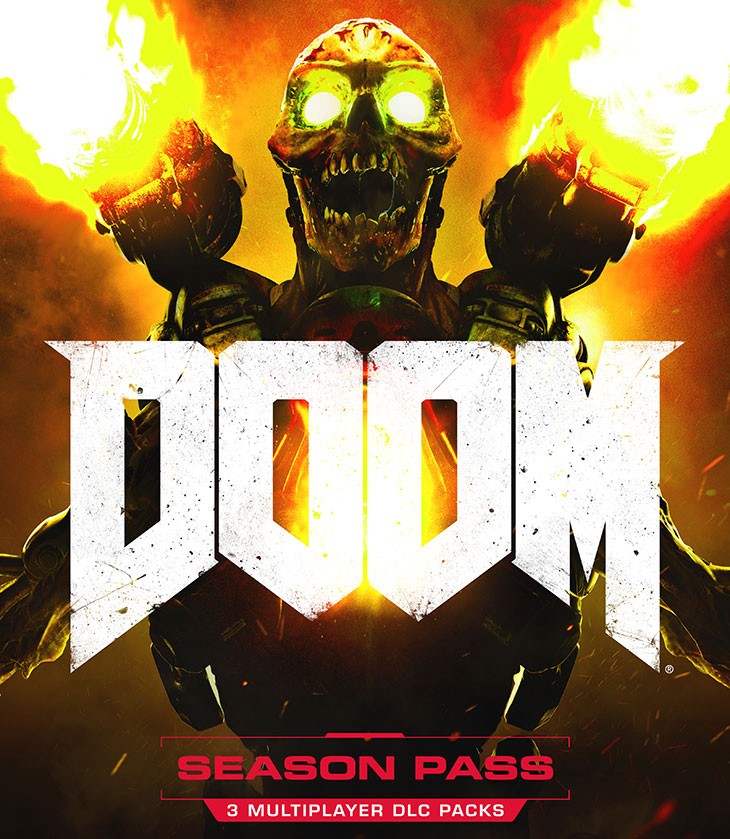 DOOM_Season-Pass-Keyart_730x839