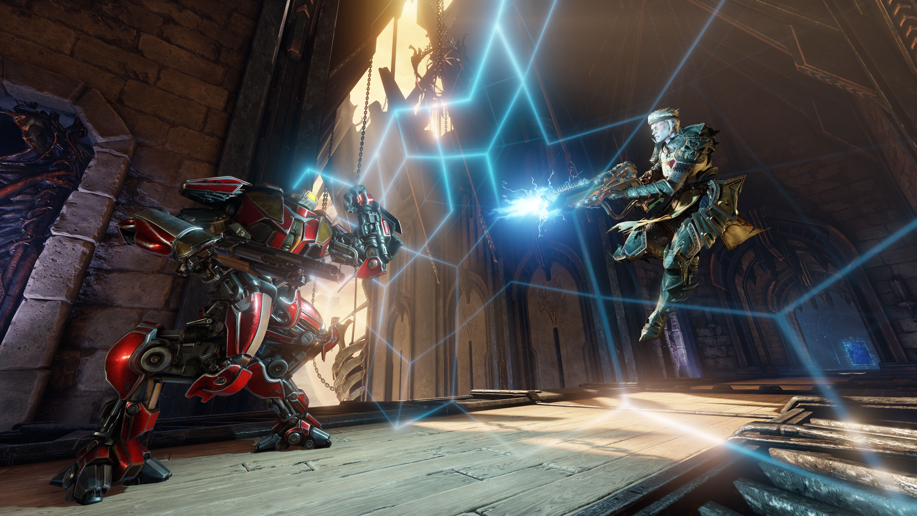 Quake-Champions-GamesCom-Images-5