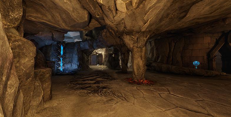 molten_underground
