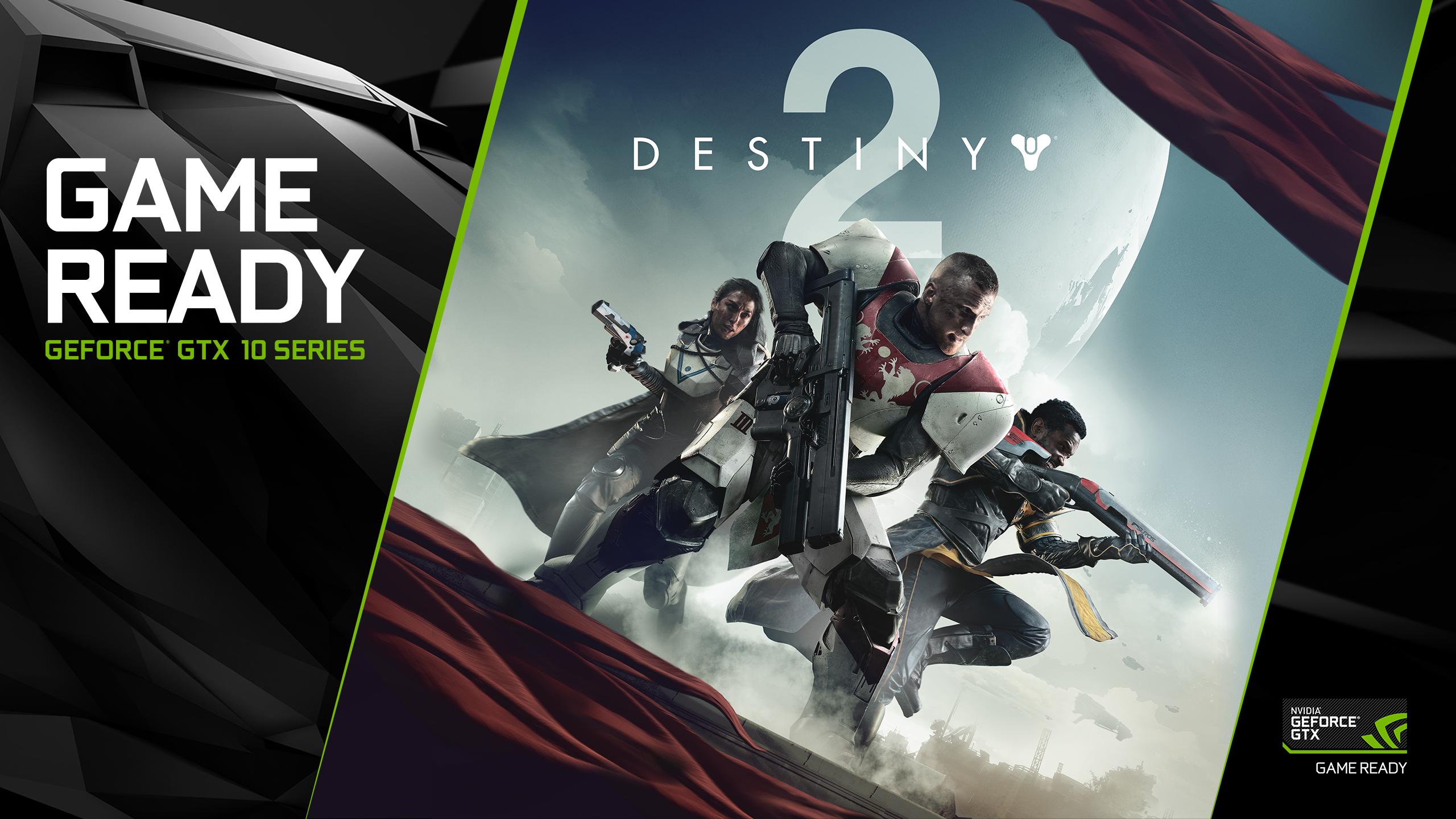 destiny-2-pc-announcement-key-visual